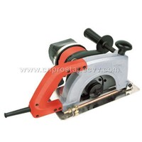 180mm Marble Cutter (PS-MC180A)