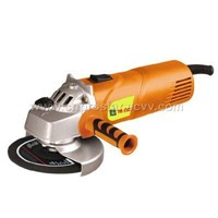 Powerful Angle Grinder (PS-AG310)