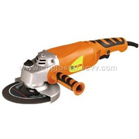 1150w Powerful 115mm/125mm Angle Grinder (PS-AG311)