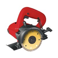 Marble Cutter (PS-MC110A)