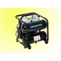 2HP Direct Drive Air Compressor with 24L Tank