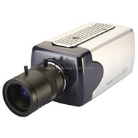 Surveillance Home Security Camera