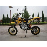Dirt Bike-On Road (MTLDB-125CC)