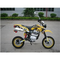 Dirt Bike (MTLDB-150CC, EEC)