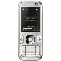 WCDMA GSM Dual Mode Phone