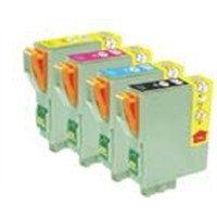 EPSON Compatible Ink Cartridge T0761 Series