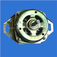 Automatic Washing Machine Motor