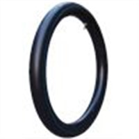 motorcycle inner tube,tyre,tire