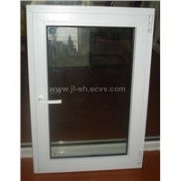 PVC Windows - Windows