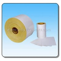Sell Self Adhesive Mirror Kote Paper