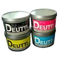 DEUTTI  printing ink