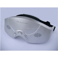 health product/Massagers product/Eye massager