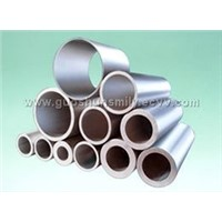 Aluminum(Aluminium) Pipe and Tube