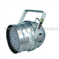 LED PAR64,LED par can,led light,stage light