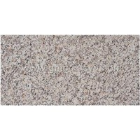 granite tile Grey color
