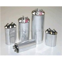 Motor Run AC Capacitor -CBB65
