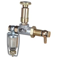 FAW Hand oil pump