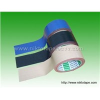 Waterproof Cloth Adhesive Tape