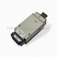 GBIC Optical Transceiver
