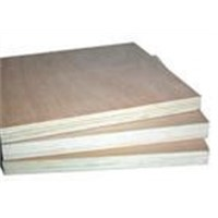 Medium(High) Density Fiberboard