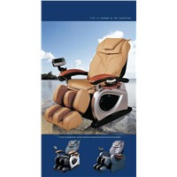 Massage chair (H010)