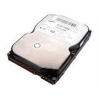 used HDD
