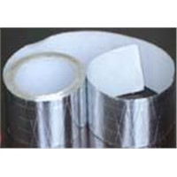 FSK adhesive tape