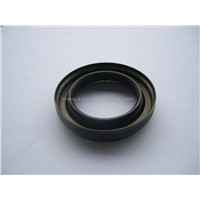 Sell  crankshaft rear oil seals