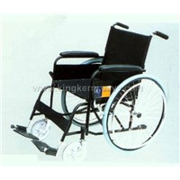 Wheelchair (WC8734)