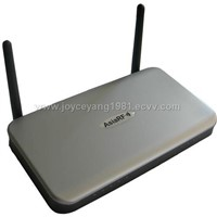 Wireless Router-AWBRG2427