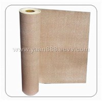 T6650(NHN) Polyimide Film / Nomex Paper  Flexible Composite Material