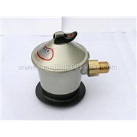 high pressure regulator (HI700A-2)