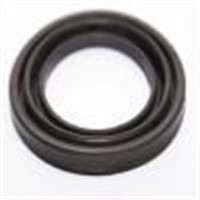 Rubber fittings, Rubber Feet, Stoppers