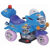 Electric Bike-kid's (3148)