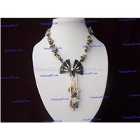 JEWELRY WHOLESALE - Shell Beads Jewelry