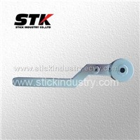 Zamak Shelf Fittings