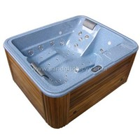 Spa Hot Tub (SG-7301)