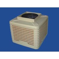 Top discharge/ Side discharge/ Down discharge Evaporative Air Cooler