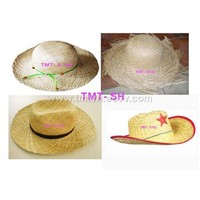 Sell straw hat from Vietnam