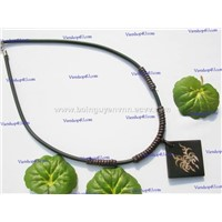 JEWELRY WHOLESALE - Wood Beads Jewelry