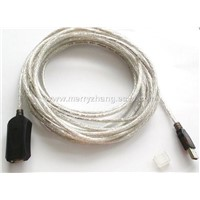 USB Cable Assembly (EWAY/USB001)