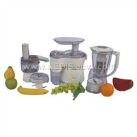 Food Processfor & juicer SGl3006
