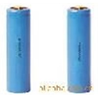 AA size Nimh rechargeable battery