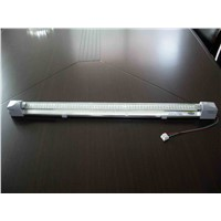 LED Fluorescent Light