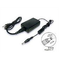 All kinds of  charger/adaptor