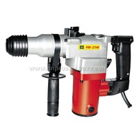 26mm Three Functions Hammer Drill (PS-RH26B)