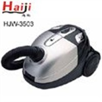 1.5L Canister Vacuum Cleaner
