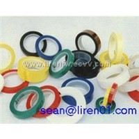 69, 79, 27 Glass Cloth Adhesive Tape