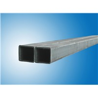 hollow section rectangle steel pipe