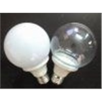 LED Global Light - 80mm